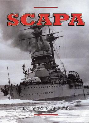 Picture of Scapa