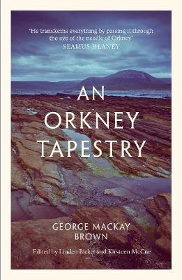 Picture of An Orkney Tapestry