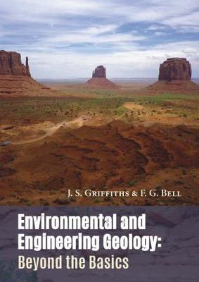 Picture of Environmental and Engineering Geology: Beyond the Basics