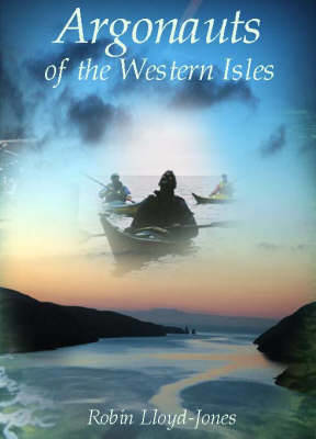 Picture of Argonauts of the Western Isles