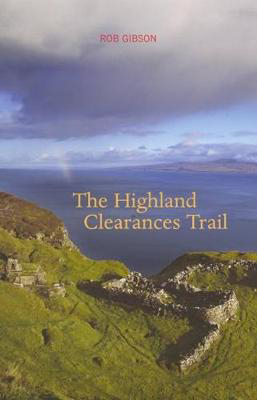 Picture of The Highland Clearances Trail