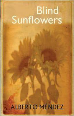 Picture of Blind Sunflowers