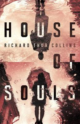 Picture of House of Souls