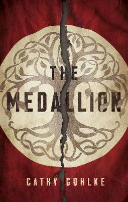 Picture of The Medallion
