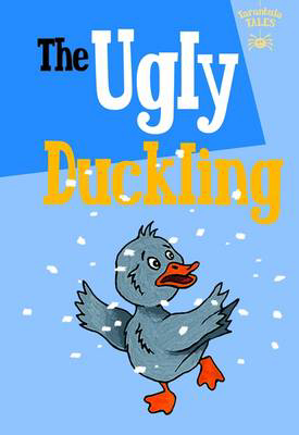 Picture of The Ugly Duckling