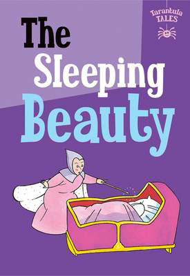 Picture of The Sleeping Beauty