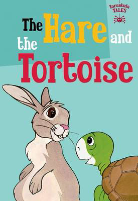 Picture of The Hare and the Tortoise