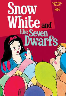 Picture of Snow White and the Seven Dwarfs