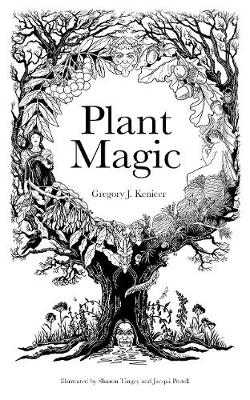 Picture of Plant Magic