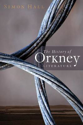 Picture of The History of Orkney Literature