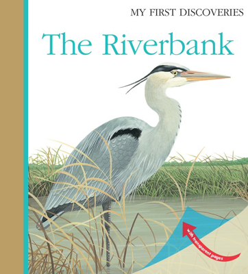 Picture of The Riverbank