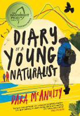 Picture of Diary Of A Young Naturalist