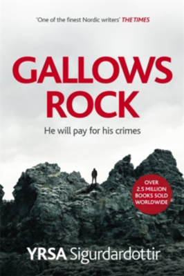 Picture of Gallows Rock