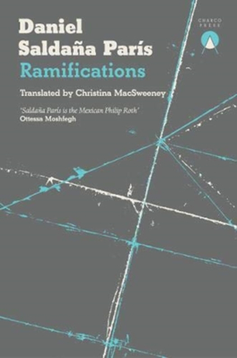 Picture of Ramifications