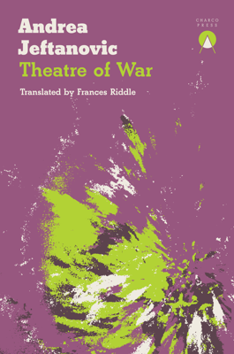Picture of Theatre of War