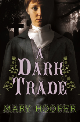 Picture of A Dark Trade