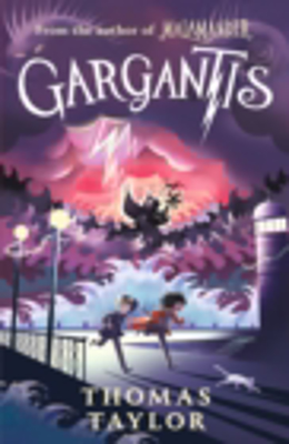 Picture of Gargantis
