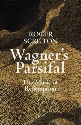 Picture of Wagner's Parsifal: The Music of Redemption