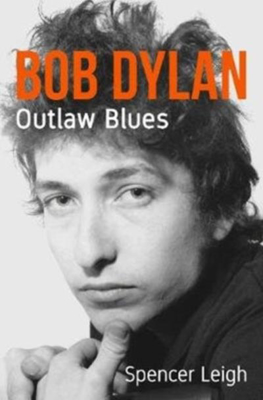 Picture of Bob Dylan: Outlaw Blues