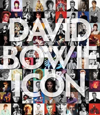 Picture of David Bowie: Icon: The Definitive Photographic Collection