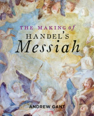 Picture of Making of Handel's Messiah, The