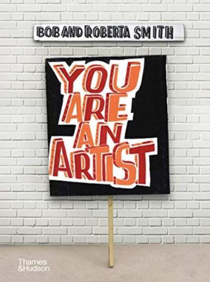 Picture of You Are An Artist