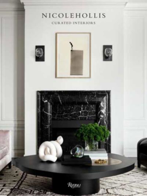 Picture of Curated Interiors: Nicole Hollis