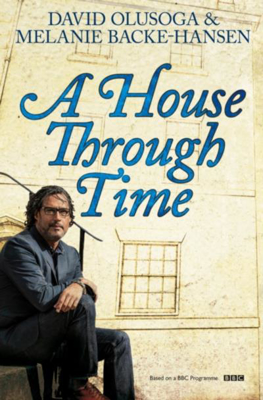 Picture of A House Through Time