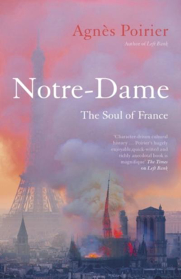 Picture of Notre-Dame: The Soul of France