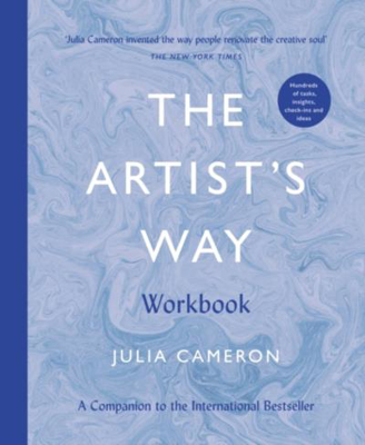 Picture of The Artist's Way Workbook