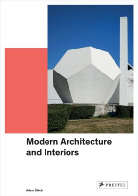 Picture of Modern Architecture and Interiors