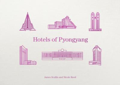 Picture of Hotels of Pyongyang