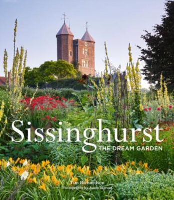 Picture of Sissinghurst: The Dream Garden