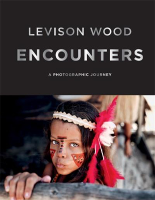 Picture of Encounters: A Photographic Journey