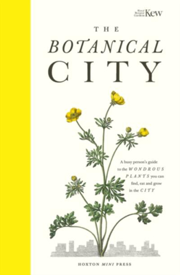 Picture of The Botanical City