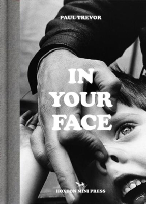Picture of In Your Face