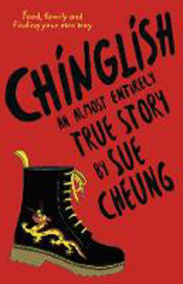 Picture of Chinglish