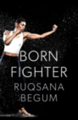 Picture of Born Fighter