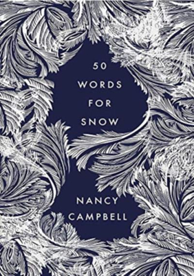 Picture of Fifty Words for Snow