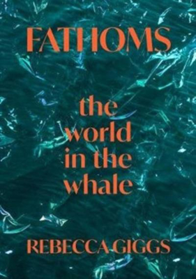 Picture of Fathoms: the world in the whale