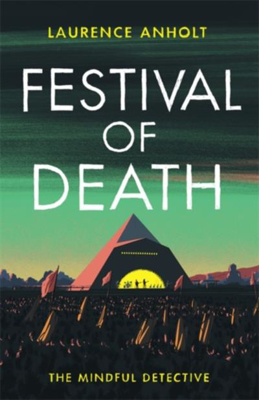 Picture of Festival of Death
