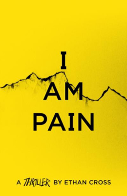 Picture of I Am Pain