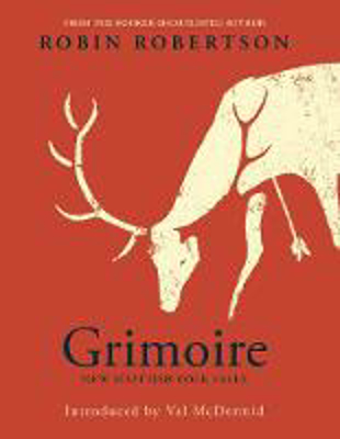Picture of Grimoire