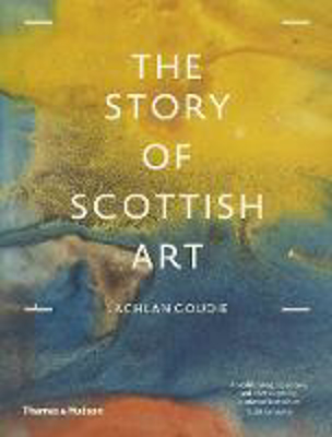 Picture of The Story of Scottish Art