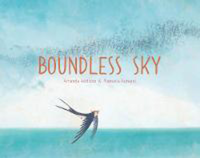 Picture of Boundless Sky