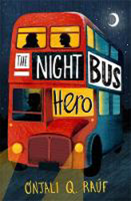 Picture of The Night Bus Hero