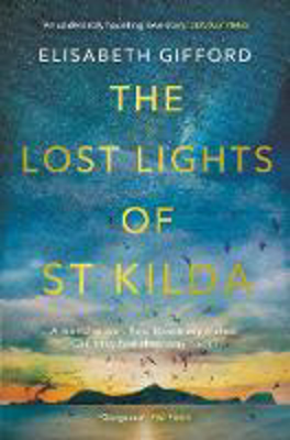 Picture of The Lost Lights of St Kilda