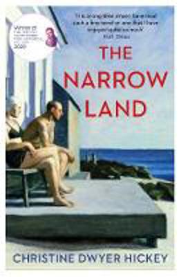 Picture of The Narrow Land