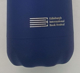 Picture of Chillys Water Bottle Matte Blue - Festival Logo