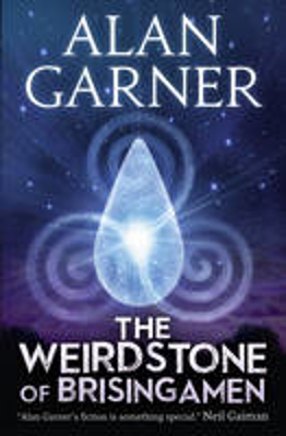 Picture of The Weirdstone of Brisingamen